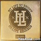 Hi-Lite Records - Hi-Life