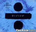 Divide (Deluxe Edition) (US Version)