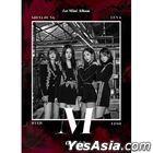 G-reyish Mini Album Vol. 1 - M