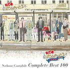Nodame Cantabile Best 100 (Normal Edition)(Japan Version)