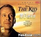 The Kid (VCD) (Hong Kong Version)