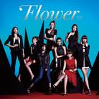 Flower (Normal Edition)(Japan Version)
