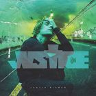 Justice Deluxe Edition (ALBUM+DVD) (First Press Limited Edition) (Japan Version)