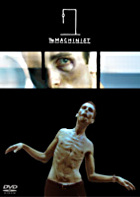 The Machinist (Japan Version)