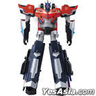 Transformer Adventure : TAV33 Optimus Prime Supreme Mode