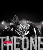 Predia Tour 'The One' Final [BLU-RAY] (Japan Version)
