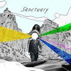 Sanctuary (Normal Edition) (Japan Version)