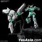 Gundam : MGEX 1:100 Unicorn Gundam Ver.Ka