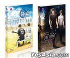 Thai Novel : 2Gether Vol.1-2