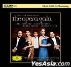 The Opera Gala (K2HD) (Limited Edition)