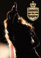 lecca Live 2012 Jammin' the Empire @日本武道館(日本版)