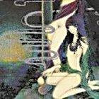 Mikkou (Japan Version)