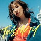 TWEMPTY (ALBUM+DVD) (Japan Version)