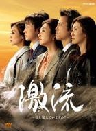 GEKIRYUU -WATASHI WO OBOETEIMASUKA?- (Japan Version)
