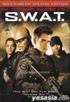 S.W.A.T Special Edition (Korean Version)