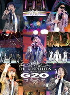 The Gospellers Zaka Tour 2014-2015 G20 SING for ONE Best Live Selection [BLU-RAY](Japan Version)