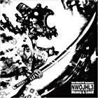 NWOJHL 3 (Japan Version)