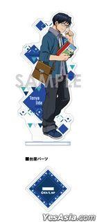 My Hero Academia : Acrylic Stand -Off-shot Collection- Tenya Iida
