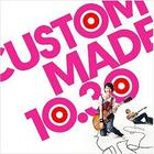 Custom Made 10.30 Kaera OT Premium Edition (First Press Limited Edition) (Japan Version)