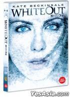 Whiteout (DVD) (Korea Version)