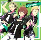 THE IDOLM@STER SideM NEW STAGHE EPISODE : 03 Jupiter (Japan Version)