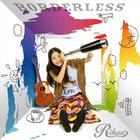BORDERLESS (Normal Edition)(Japan Version)