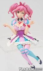 SiP Doll -Sitting Pose Doll- : Macross Delta Makina Nakajima