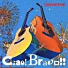 Ciao! Bravo!! (Japan Version)