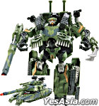 Transformers : Movie MD-03 Browl