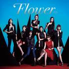 Flower (ALBUM+DVD) (First Press Limited Edition)(Japan Version)