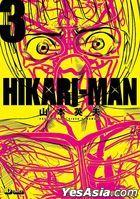 HIKARI-MAN (Vol.3)