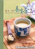 Herbal Teas Everyday 2