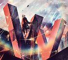 VIVID VICE (SINGLE+DVD) (First Press Limited Edition) (Japan Version)