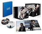結婚   (Blu-ray) (豪華版)(日本版)