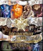 DOCUMENTARY FILMS -Trans ASIA via PARIS- [BLU-RAY](Japan Version)