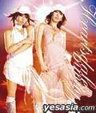 Shining (Japan Version)
