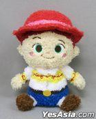Poff Moff : Toy Story Jessie Plush (S)