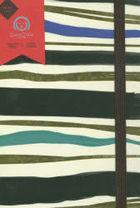 2948 kanta karuta mansuri  ajienda bi  6 B bi roku 2020