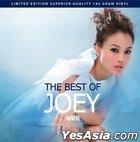 The Best Of Joey (Vinyl LP)
