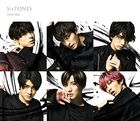 NEW ERA [TYPE A] (SINGLE + DVD) (First Press Limited Edition) (Japan Version)