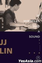 If Miracles Had a Sound (Blu-ray) (Limited Edition)