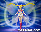 S.H.フィギュアーツ / 美少女戦士セーラームーン スーパーセーラームーン
