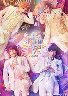 MANKAI STAGE『A3!』MANKAI Selection Vol.1 (Japan Version)