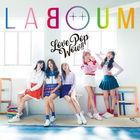 Love Pop Wow!! (Normal Edition) (Japan Version)