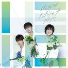Beautiful / Chinchaumakka /Kanariya [Type A] (SINGLE+DVD) (First Press Limited Edition)(Japan Version)