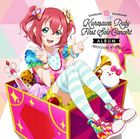 LoveLive! Sunshine!! Kurosawa Ruby First Solo Concert Album  (Japan Version)
