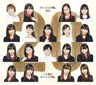 20 Sai no Morning Musume.   (ALBUM+DVD)  (First Press Limited Edition) (Japan Version)