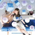 Gravitation (SINGLE+DVD) (First Press Limited Edition) (Japan Version)