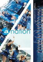 AKB48 in a-nation 2011 (Japan Version)