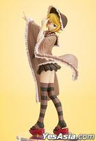 Kagamine Rin : Senbon Sakura feat. Hatsune Miku Kagamine Rin 1:8 Pre-painted PVC Figure